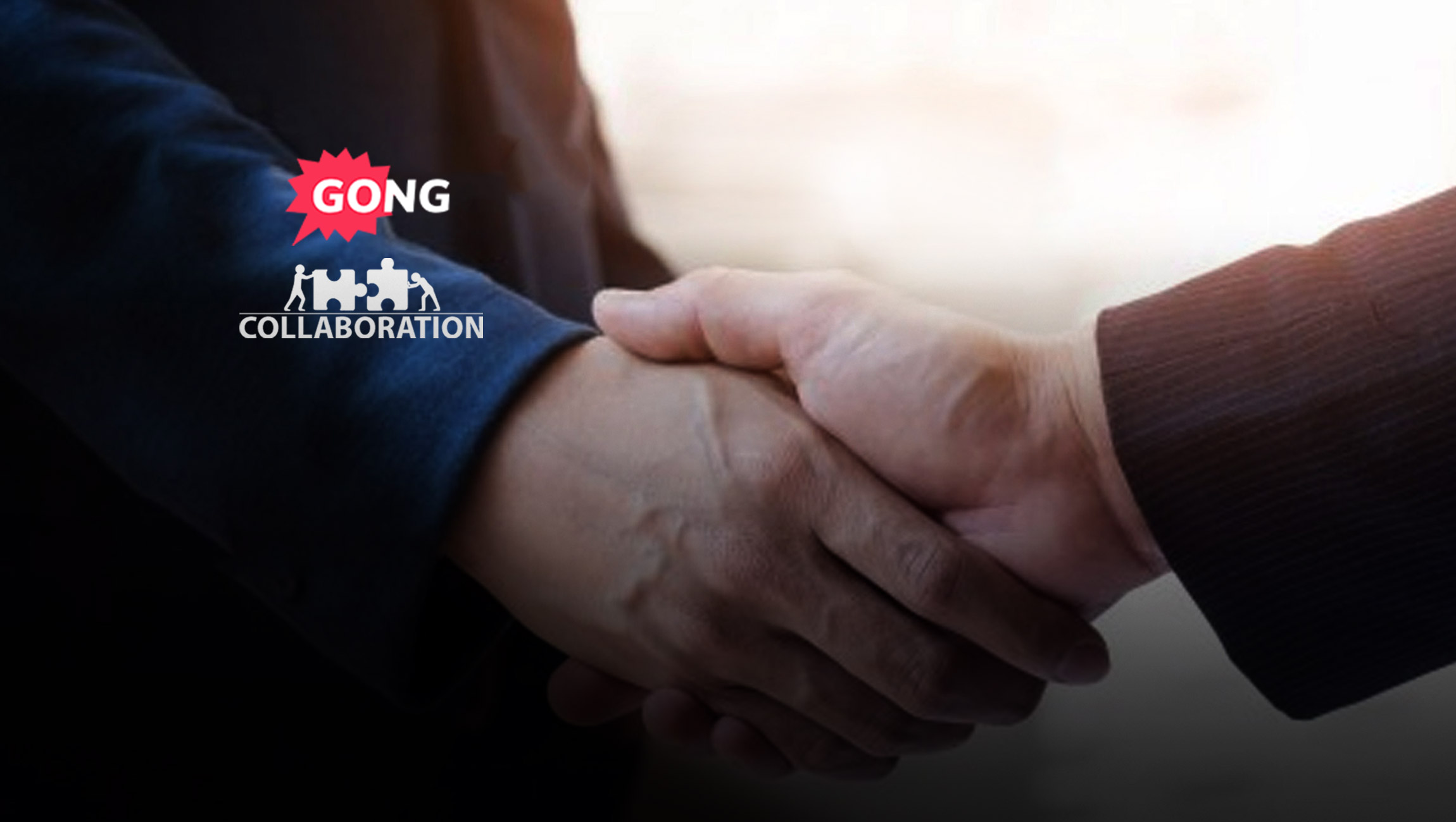 Gong Partners with InsideOut to Deploy Winning Sales Plays with Analytics