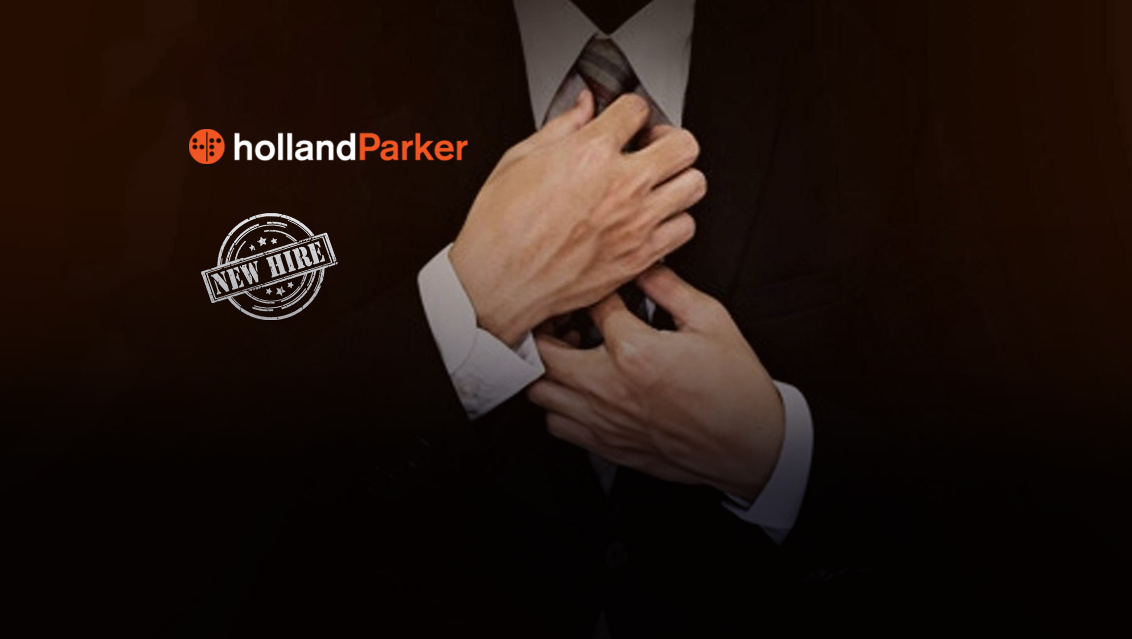 HollandParker Hires CPM Leader Arthur Forbus as Managing Director & COO