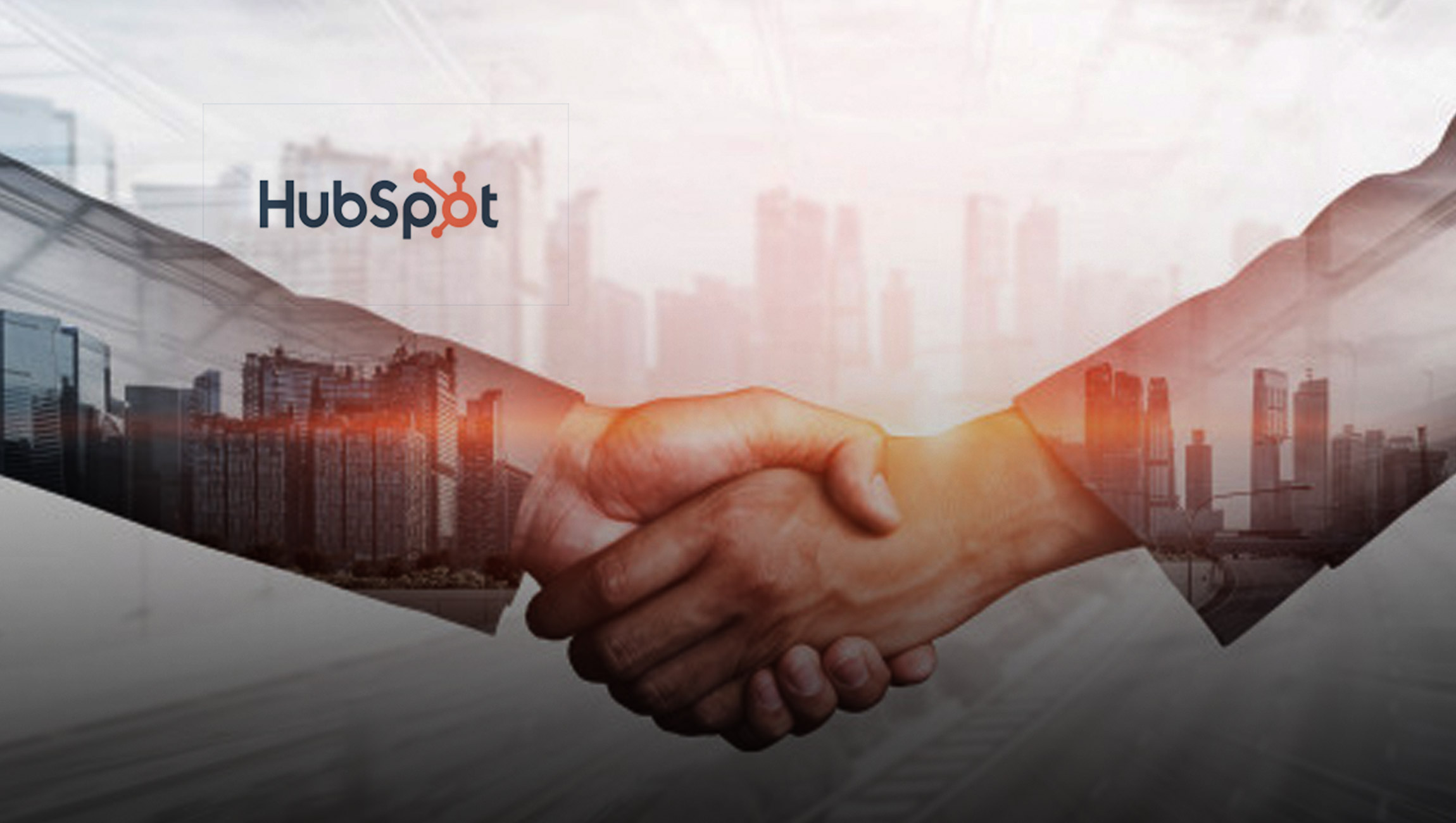 HubSpot to Present at the Morgan Stanley Technology Conference