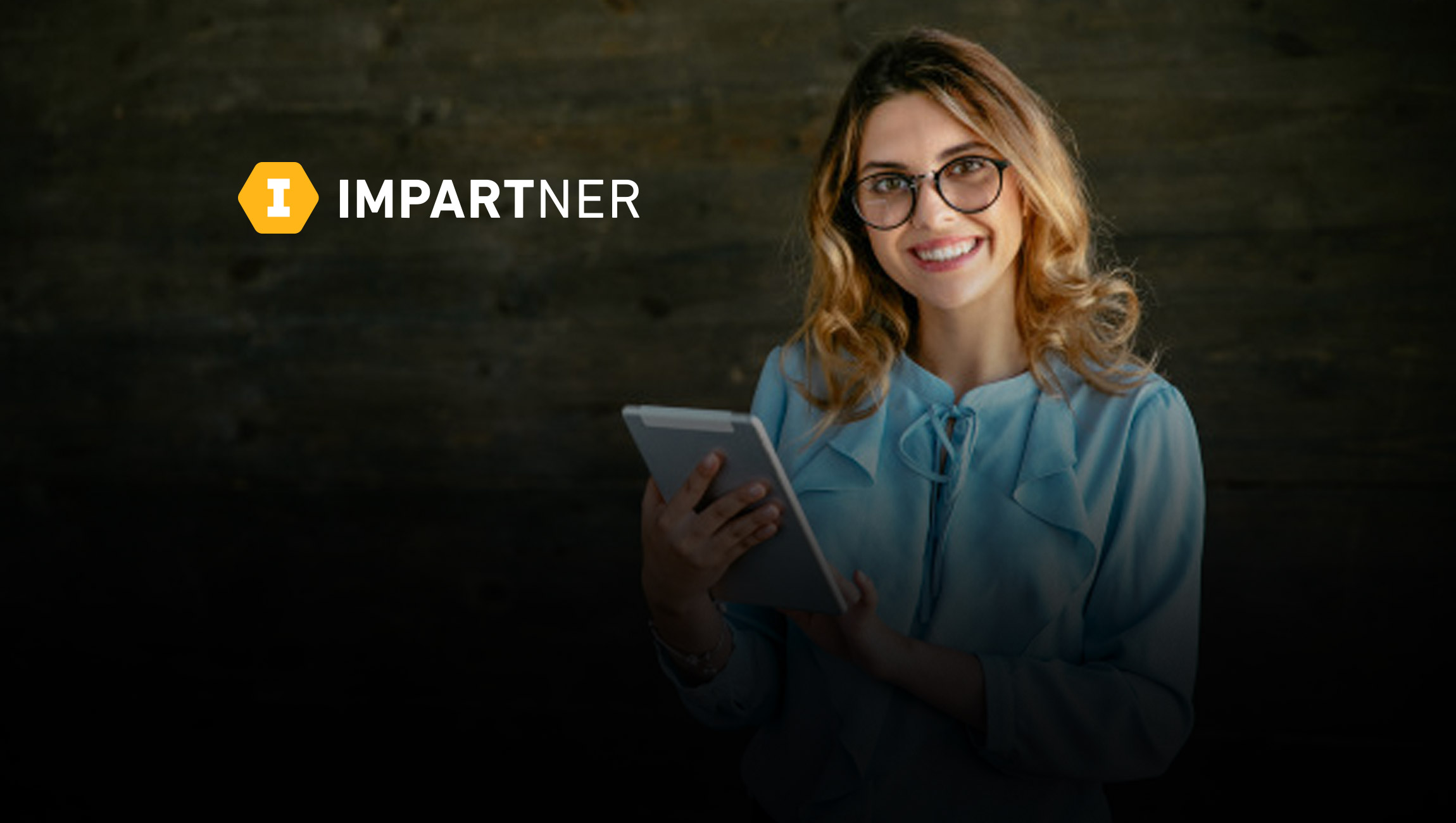 Impartner Announces New Chief Financial Officer and VP of Customer Success to Capitalize on Explosive Growth in Channel Management Technology