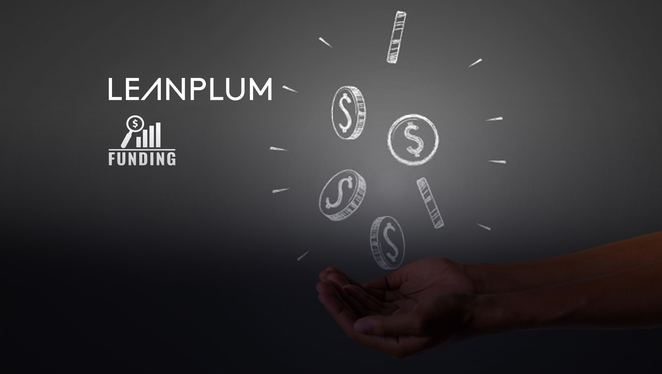 Leanplum Raises $27 Million in New Funding and Announces Leadership Changes for Growth