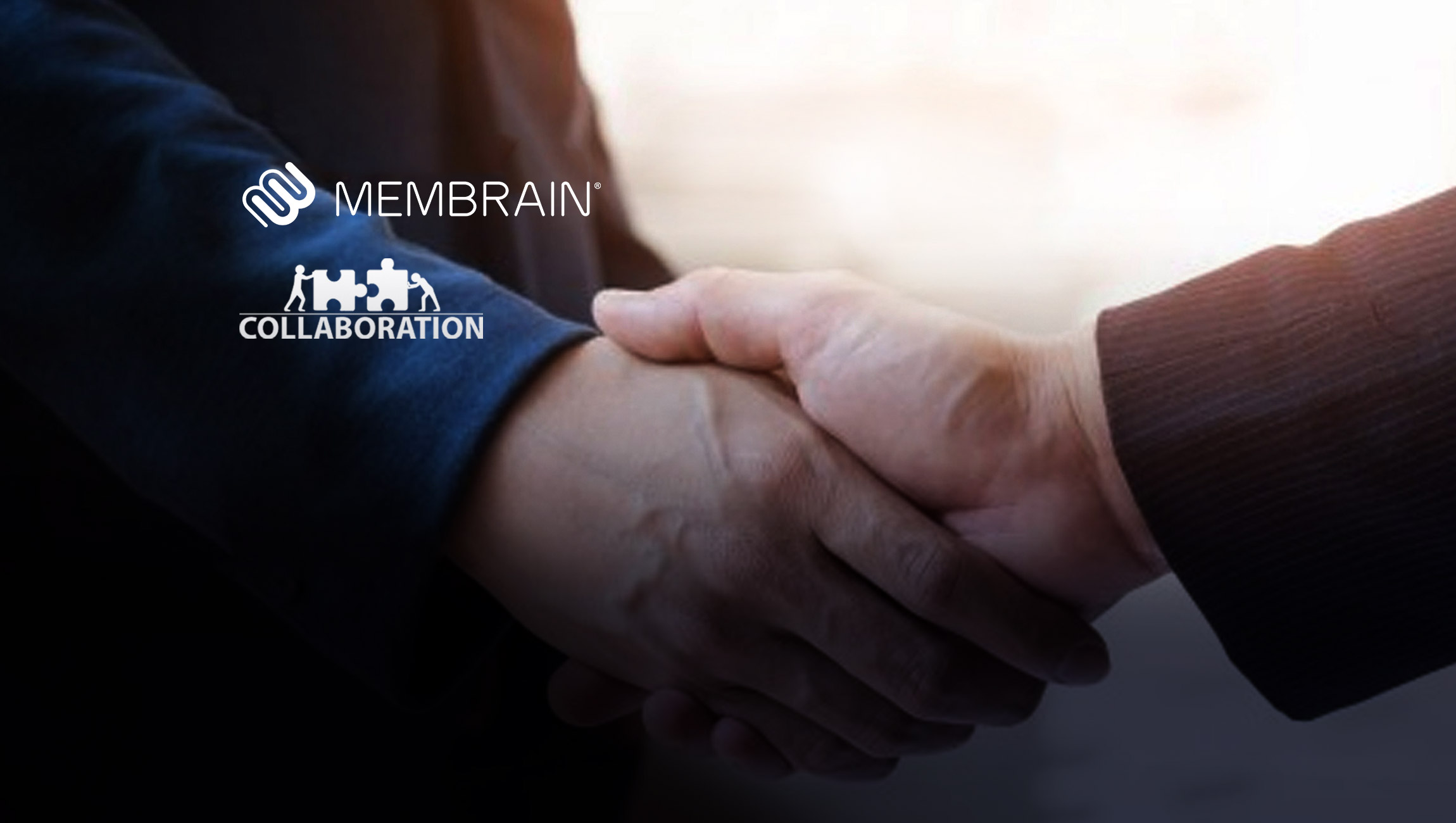 Membrain Strengthens Commitment to Partner Growth in the United Kingdom
