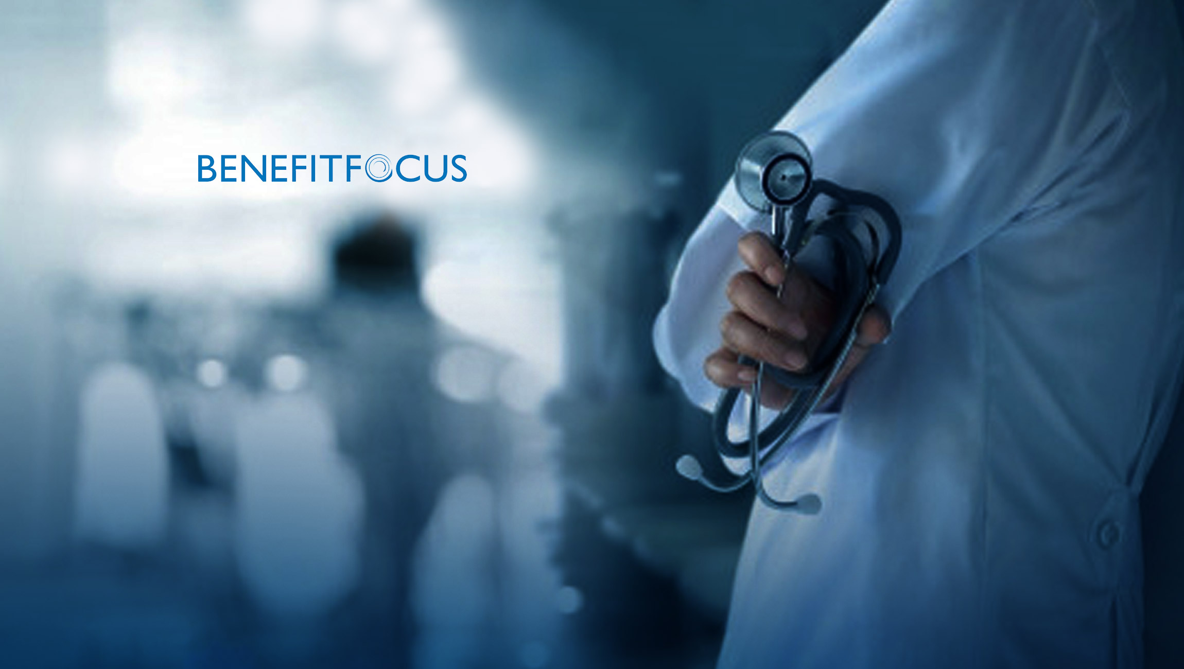 Optima Health Selects Benefitfocus MarketPlace for Carriers