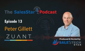 Peter-Gillett_13-poadcast