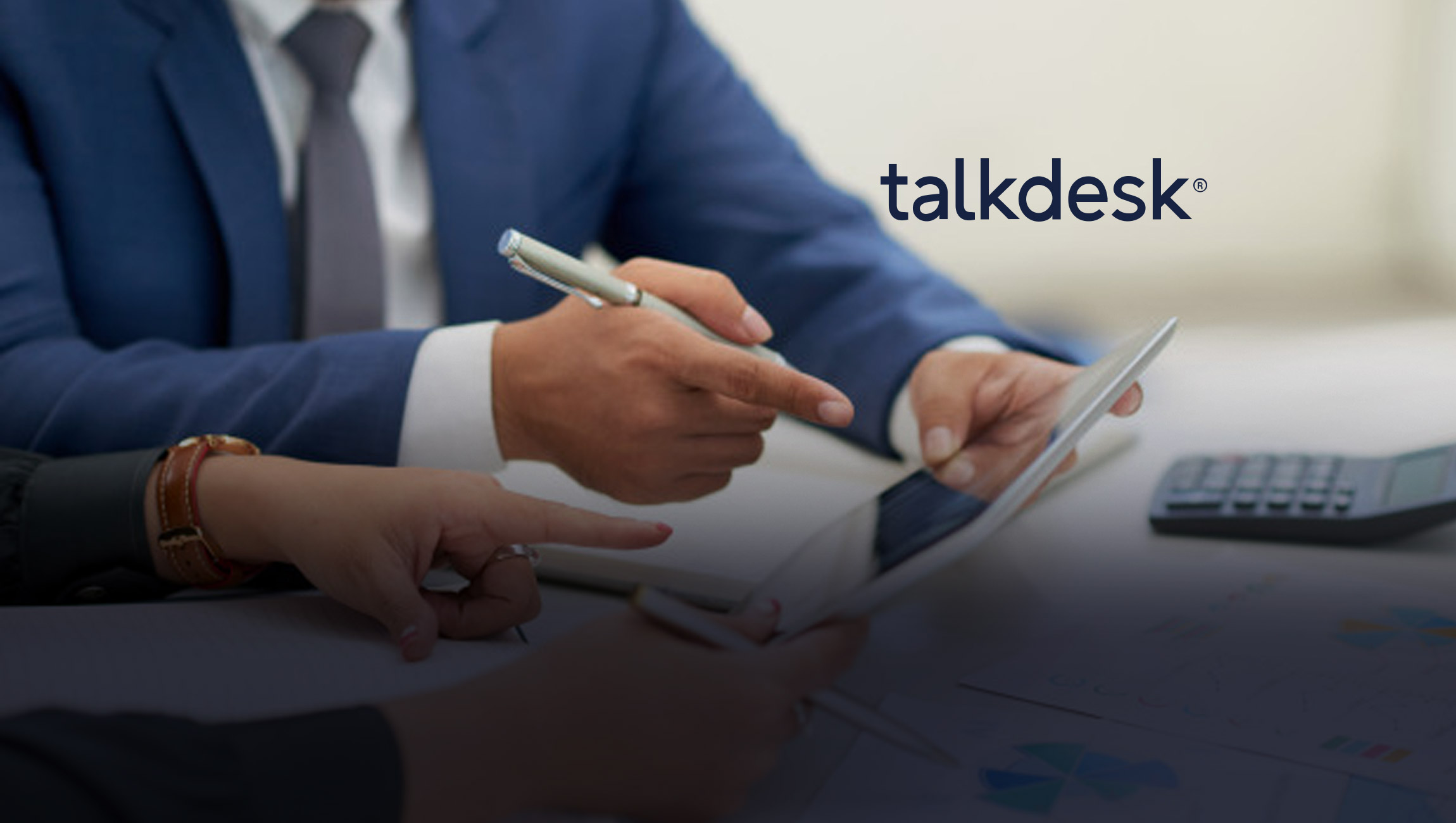 Talkdesk Enhances Outbound Dialer Suite for Efficient and Compliant Customer Outreach