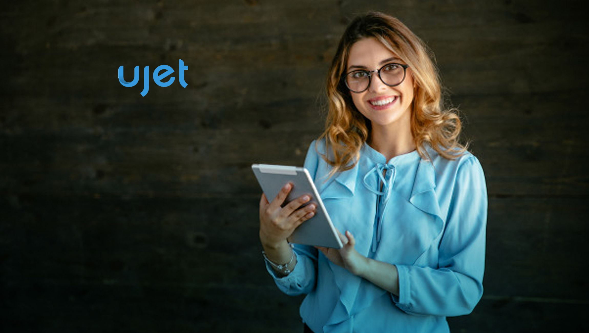 UJET Releases New Research with Insights on the New Tools, Technologies, and Channels Shaping Customer Support