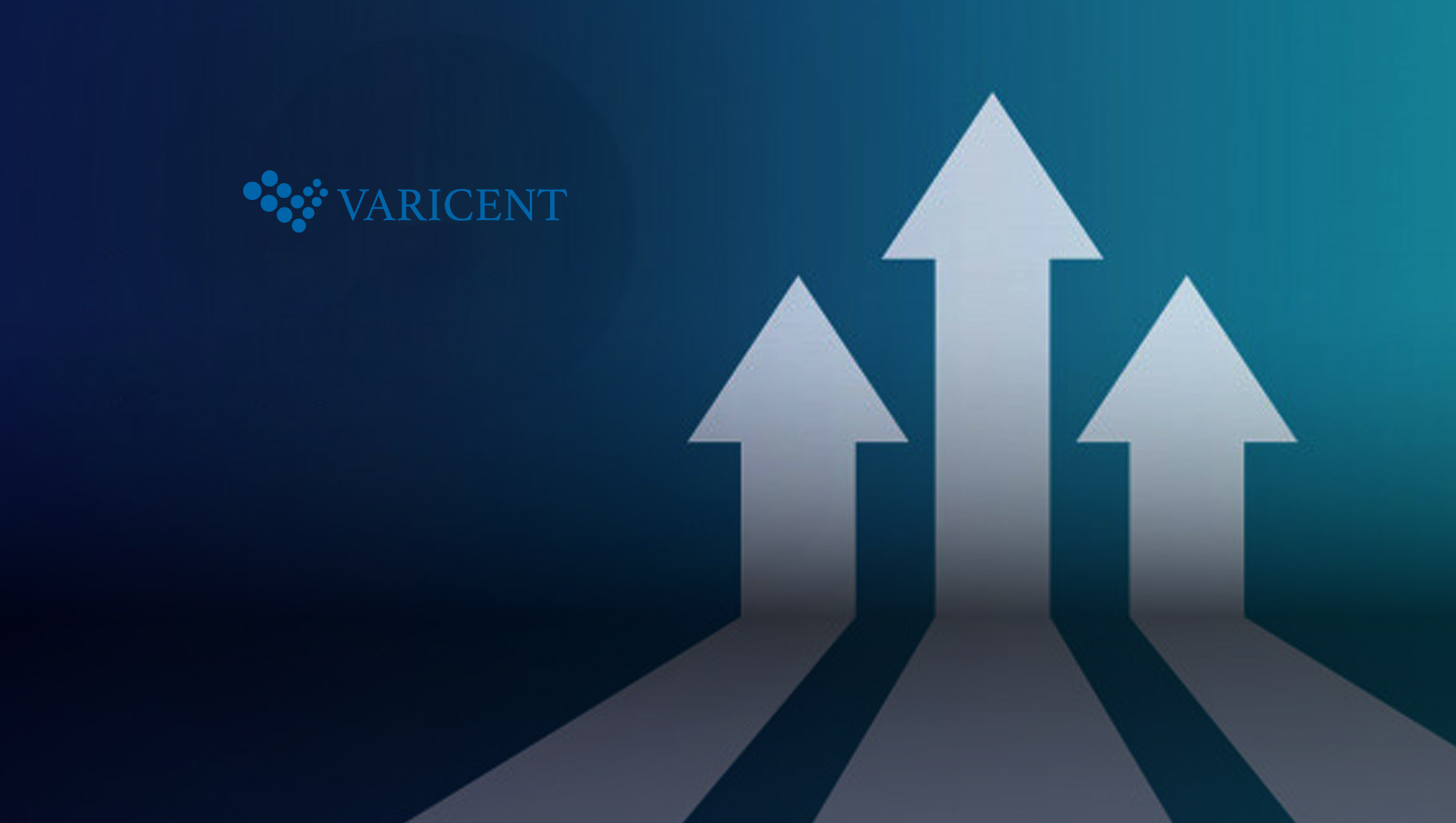 Varicent (IBM) Named a Leader in 2020 Gartner Magic Quadrant for Sales Performance Management for the Seventh Consecutive Time