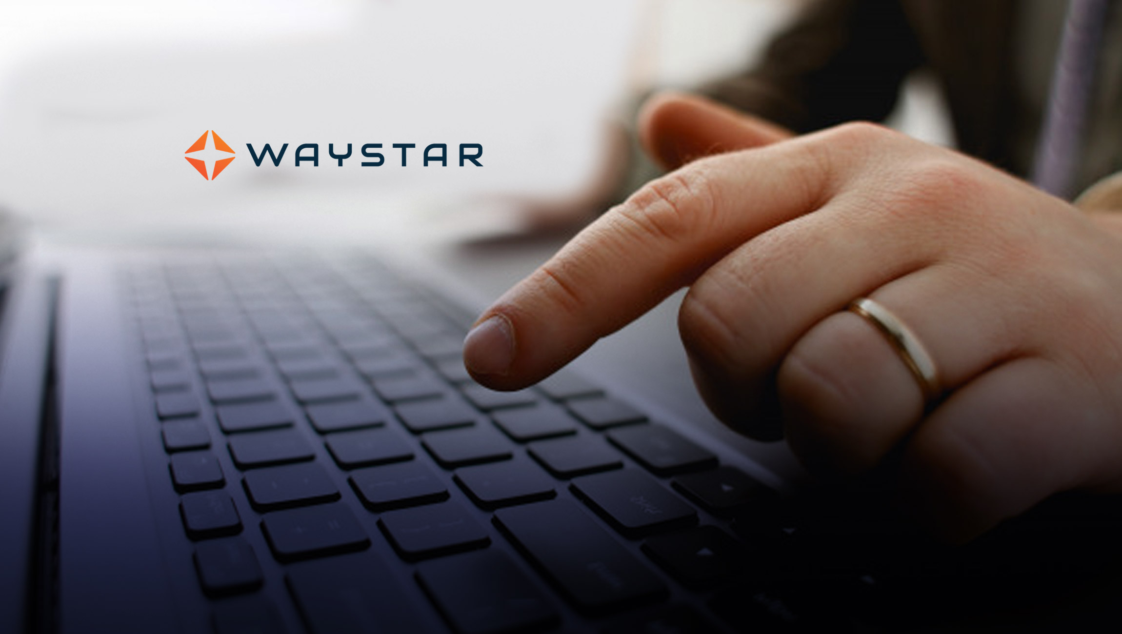 Waystar Launches Hubble, an Artificial Intelligence Platform that Automates Revenue Cycle Processes to Help Providers Collect Payment Faster and More Effectively