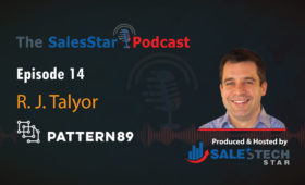 R.-J.-Talyor_14_FEATURED